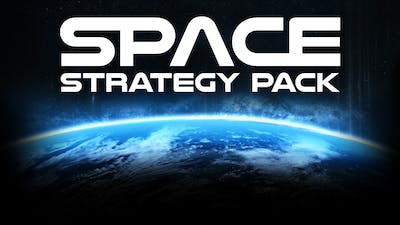 Space Strategy Pack