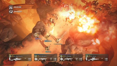 1 PS4 HELLDIVERS Bug Attack.png
