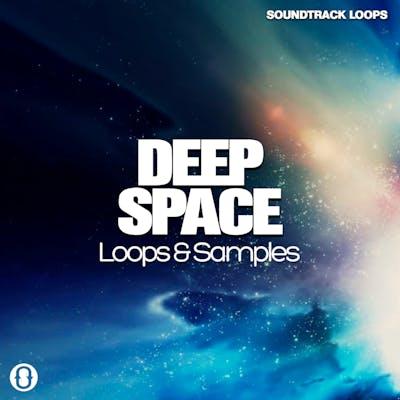 Deep Space Loops & Samples