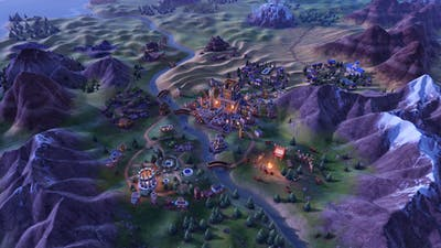 2KGCAP_Civ_6_New_Frontier_Screenshots_Babylon_Palgum_05.png