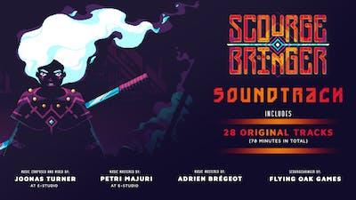 sb-beauty-shot-soundtrack.png
