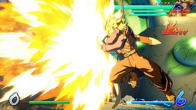 Dragon Ball FighterZ | PC Steam Game | Fanatical