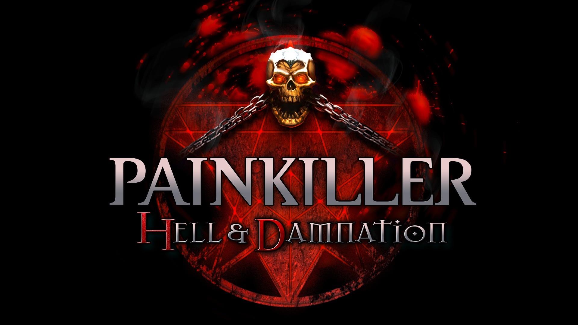 KILLER PAPA · 17:32. SÖTÉT LELKEK, avagy Dark Souls.