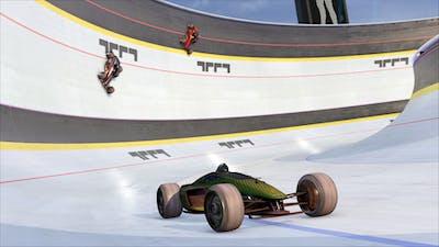TM_Screenshot_Ice
