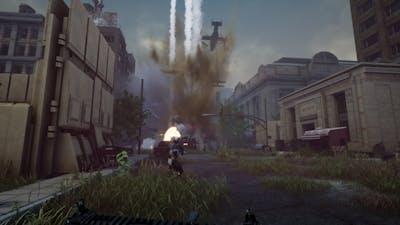 Eximius: Seize the Frontline | PC Steam Game | Fanatical