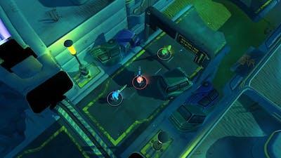 Spotlight Bundle 2 | Steam Game Bundle | Fanatical