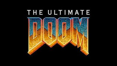 Ultimate Doom