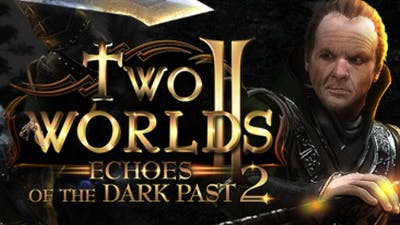 Two Worlds II - Echoes of the Dark Past 2 DLC