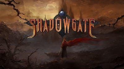 Shadowgate Bundle (Shadowgate 2014, Shadowgate MacVenture, Deja Vu: MacVenture Series)