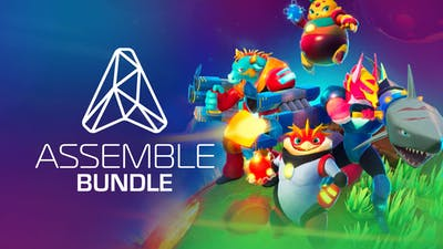 Assemble Bundle