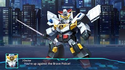 03_The Brave Police J-Decker_EN.png