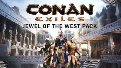 Conan Exiles | PC Steam Game | Fanatical