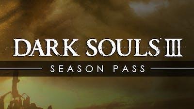 DARK SOULS III - Season Pass DLC