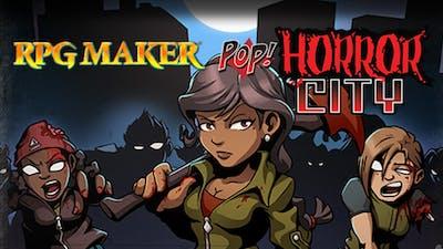Ultimate Game Makers Bundle | Steam Game Bundle | Fanatical