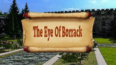 The Eye of Borrack