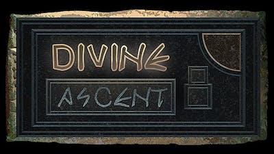 Divine Ascent