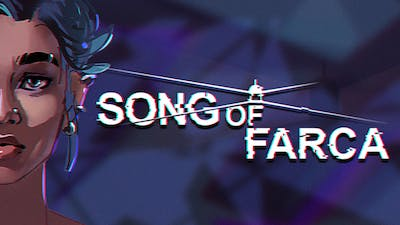 Song of Farca