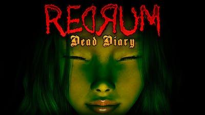 Redrum: Dead Diary
