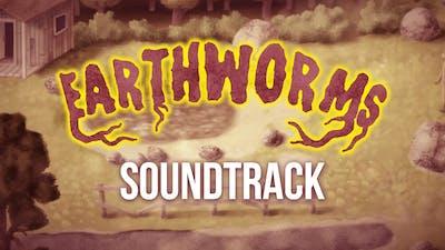Earthworms - Soundtrack - DLC
