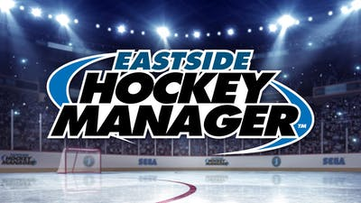 Eastside Hockey Manager