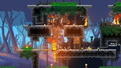 WildfireScreenshot01