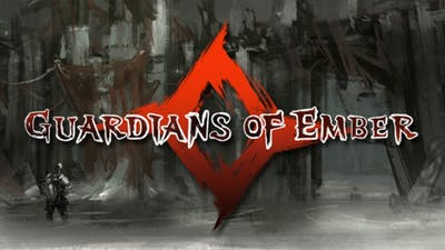 Guardians of Ember: Basic Edition + Wings In-Game Content Voucher