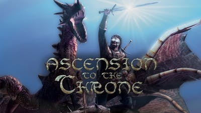 Ascension to the Throne