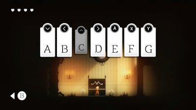 abb4ced3-2a9f-4e38-a0d0-9fdb438758fa.png