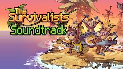 The Survivalists Soundtrack