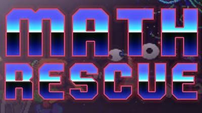 Math Rescue