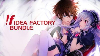 Idea Factory Bundle