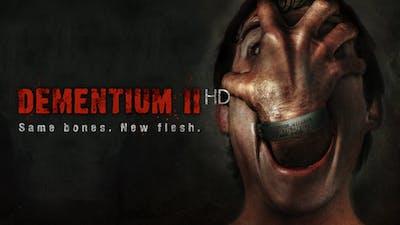 Dementium II HD