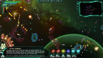 The Last Federation Collection | Linux Mac PC Steam Game