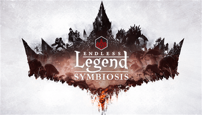 Endless Legend - Symbiosis - DLC