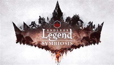 Endless Legend - Symbiosis