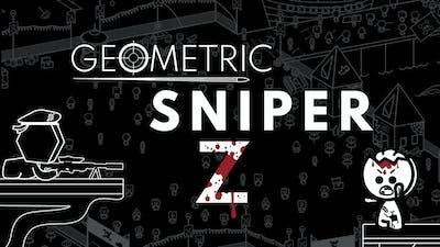 Geometric Sniper - Z