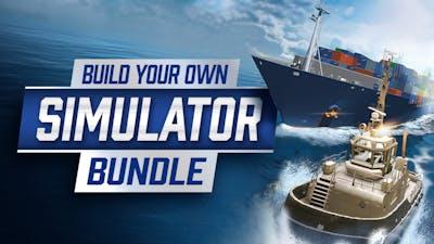 Build your own Simulator Bundle