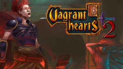 Vagrant Hearts 2