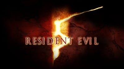 Resident Evil™ 5 | PC Steam Game | Fanatical