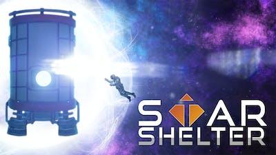 Star Shelter