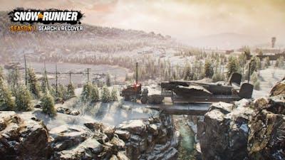 SnowRunner_Season1_screenshot_logo_07