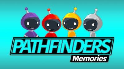 Pathfinders: Memories