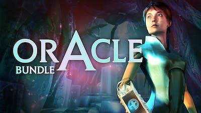 Oracle Bundle