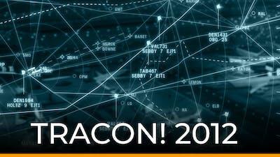 Tracon! 2012:SE
