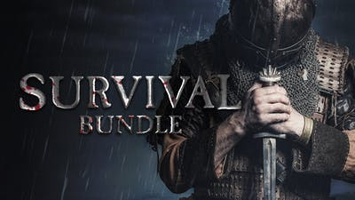 Survival Bundle