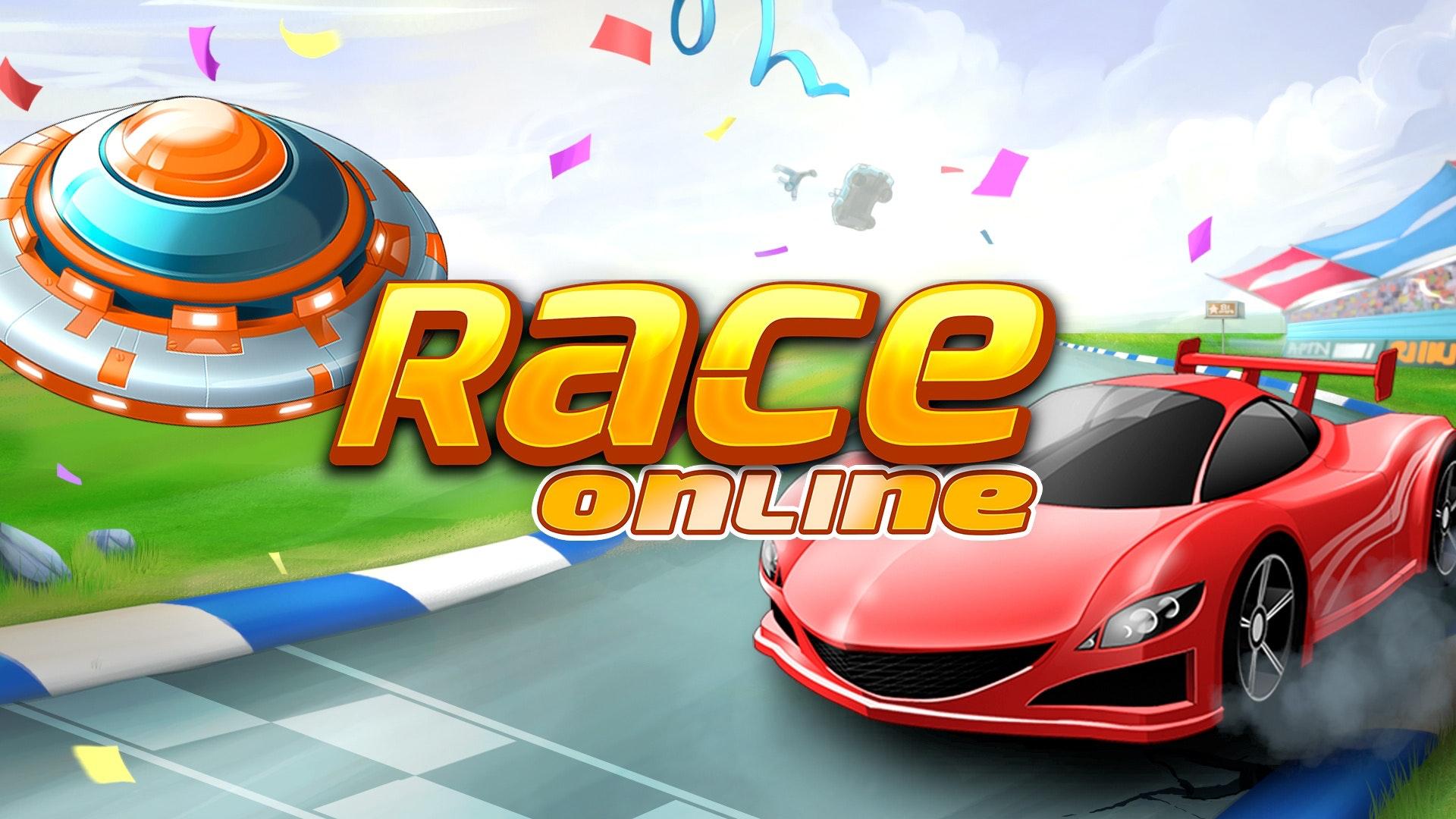 Онлайн гонки на mac играть онлайн бесплатно гонка смерти