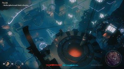 Resultado de imagen para Seven: Enhanced Edition