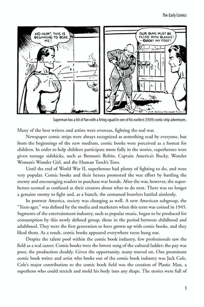 rise-of-graphic-novel-preview-page-1