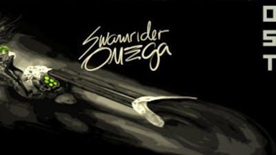 SWARMRIDER OMEGA OST DLC