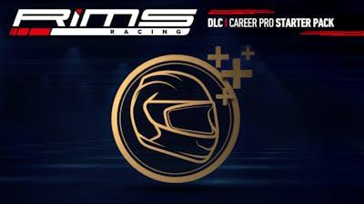 RiMS Racing - Career Starter Pack - DLC